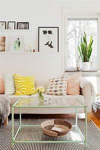 la couleur saumon les tendances chez les couleurs d With tapis couloir avec canapé cuir blanc cuir center