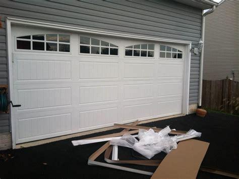 30566 garage door replacement cost professional use the best garage door repairs subscription kiosk