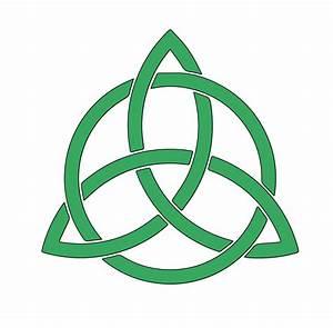Pagan Protection Symbols Against Evil | www.pixshark.com ...