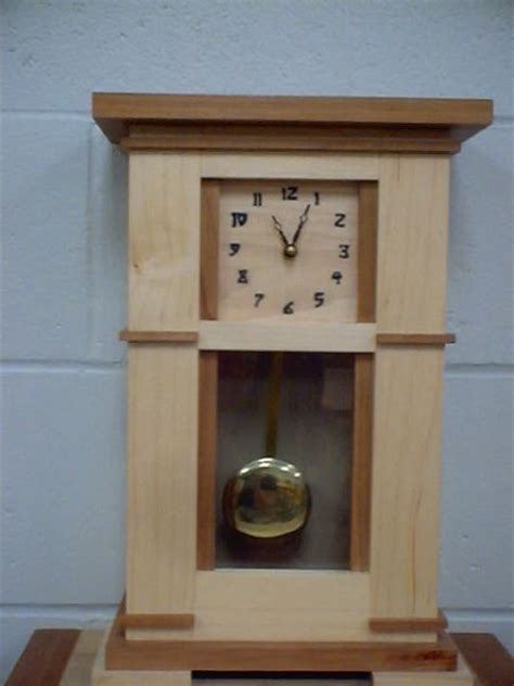 woodwork woodworking projects high school students  plans