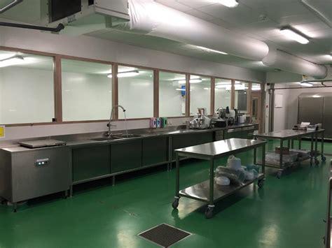 ecole cuisine cuisine professionnelle école