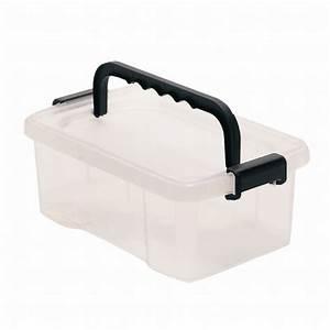 Schöne Aufbewahrungsboxen Mit Deckel : aufbewahrungsboxen kunststoff mit deckel f r garten gn03 hitoiro ~ Bigdaddyawards.com Haus und Dekorationen