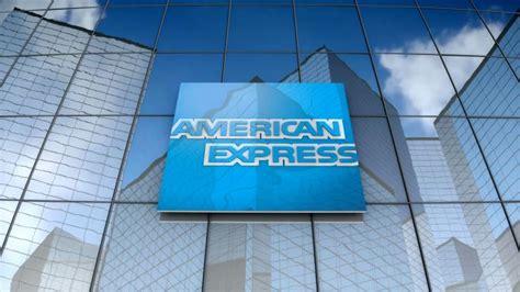 Untuk pencarian www.xnnxvideocodecs.com american express, sepertinya tidak sedikit juga yang menelusuri. American Express Full-time Internships in the United States, 2019 - 2020 2021 Big Internships