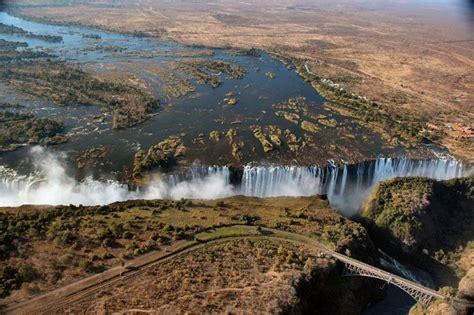 wonderful places  visit   lifetime  tourist places  world