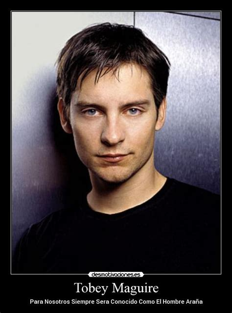 Tobey Maguire Meme - kentucky derby attire related keywords kentucky derby attire long tail keywords keywordsking