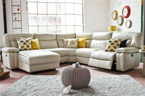 canap d angle cuir conforama le canapé d 39 angle arrondi comment choisir la meilleure