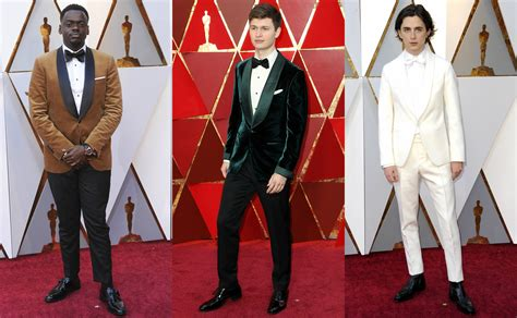 Best Dressed Male Celebrities At The 2018 Oscars Red Carpet Red Carpet Hotel Fort Lauderdale Florida Hire A Rug Doctor Cleaner Bill Fair Baltimore Md Dog Protector What To Look For In Padding Phenix Canal Street Just Remnants San Rafael Frank Lloyd Wright Rugs Carpets