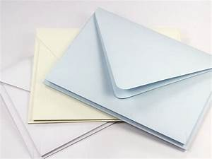 double wedding envelopes inner outer envelopes lcipaper With wedding invitations with double envelopes