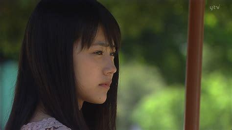 Kiyooka Nude Reona Satomi