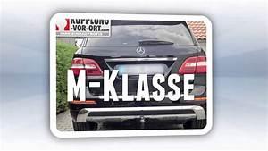 Anhängerkupplung Mercedes C Klasse : anh ngerkupplung mercedes kaufen und montieren lassen ~ Jslefanu.com Haus und Dekorationen