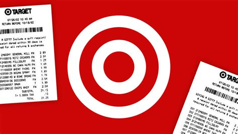 target return policy without receipt images frompo