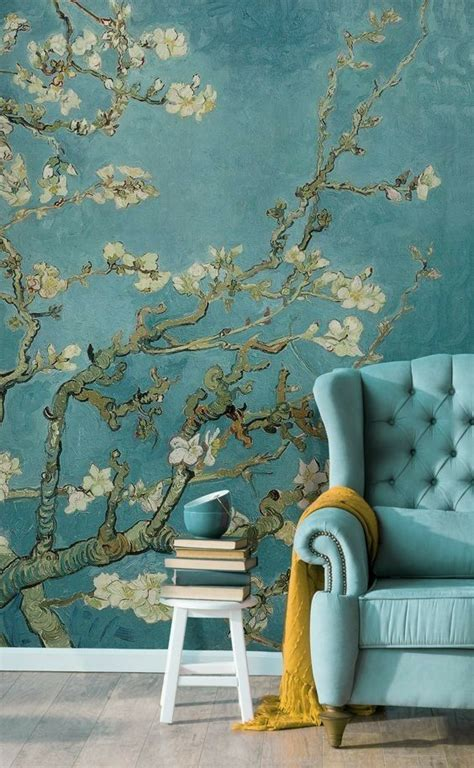 chinoiserie paper ideas  pinterest