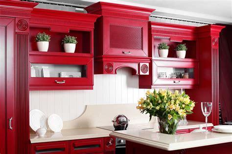 peintre meuble cuisine peinture meuble cuisine choix et application ooreka
