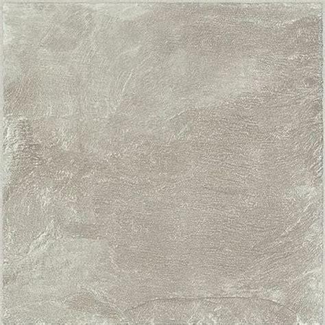 grey slate laminate flooring laminate floors armstrong laminate flooring stones and ceramics slate slate grey stone
