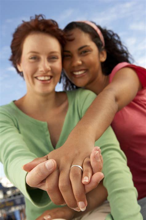 gay  lesbian premarital counseling san diego