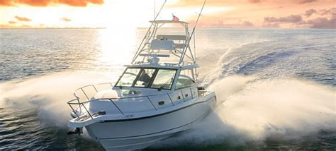 Boston Whaler Inflatable Boats Sale by Ballast Point Yachts Inc Boats For Sale In San Diego