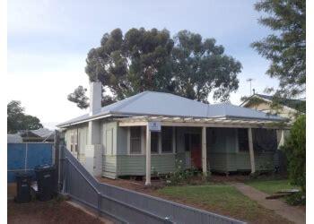 roofing contractors  mildura vic expert