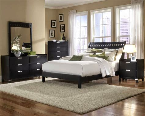 bedroom ideas  designs   decorating ideas