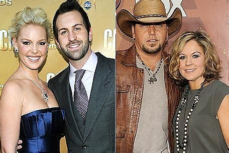 country stars  sentimental  valentines day