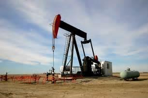 Images of Oil Jack
