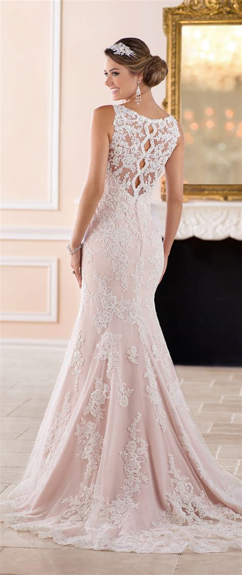Wedding Dresses By Stella York Spring 2017 Bridal. Strapless Wedding Dresses Out Of Style. Modern Wedding Dress Simple. Informal Wedding Dresses For Beach. Red Wedding Gown Designers. Wedding Guest Dresses For Juniors. Big Puffy Wedding Dresses. Wedding Dresses 50 Plus. Long Sleeve Wedding Dresses Scotland