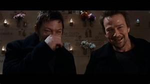 Norman Reedus Tattoos Boondock Saints | www.imgkid.com ...