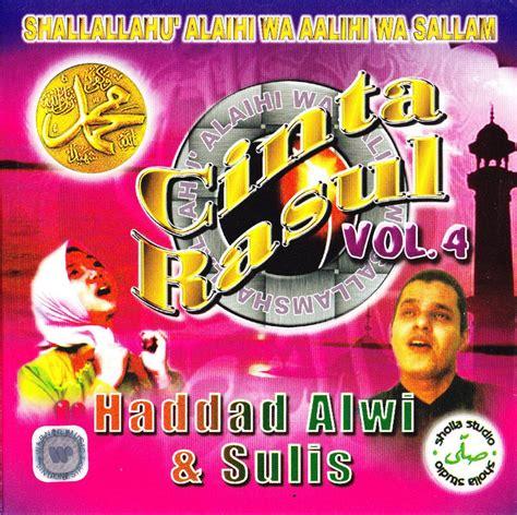 Dengarkan lagu online disini dengan nyaman tanpa ada iklan yang mengganggu. Download Lagu Religi Sulis 2012 - fasrcenters