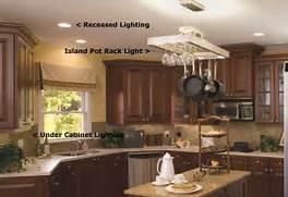 Bedroom Unique Kitchen Lighting Ideas Kids Lighting Interior