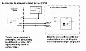 Hd wallpapers app sensor wiring diagram mobile8designpattern hd wallpapers app sensor wiring diagram asfbconference2016 Images