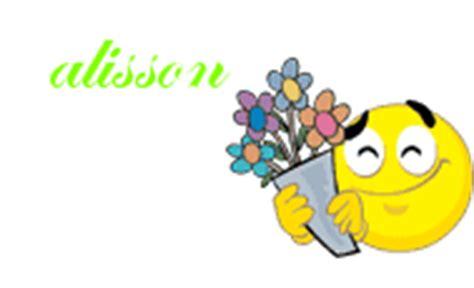 bosje bloemen plaatjes naamanimaties alisson 187 animaatjes nl
