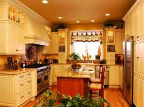 country decorating ideas for kitchens county kitchens country kitchen furniture small kitchen renovation ideas
