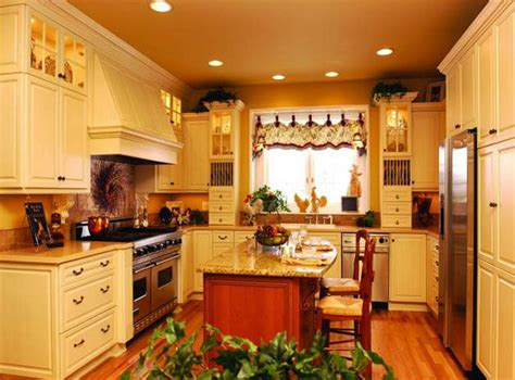 country kitchen decor ideas county kitchens country kitchen 6739