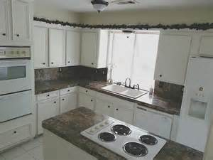 kitchen islands with stove top kitchen kitchen islands with stove top and oven