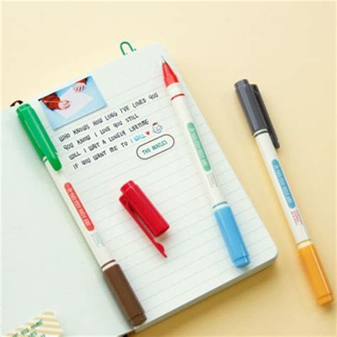 Office Supplies To Make Easier by Sit To Stand Archives Shoplet