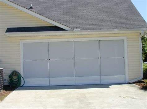 garage door screen kits garage door screen kits designs and styles home doors