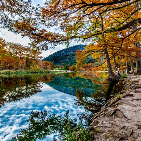 texas hill country river region contributor houstonia