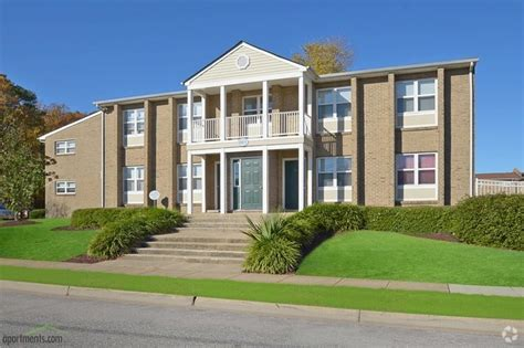 One Bedroom Apartments In Norfolk Va by Cheap 1 Bedroom Apartments In Norfolk Va Lafayette Towers