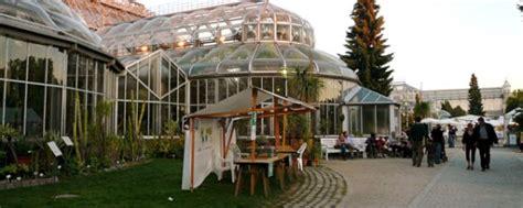 Botanischer Garten Berlin Kindergeburtstag by Botanischer Garten Berlin Ytti De Garten Berlin