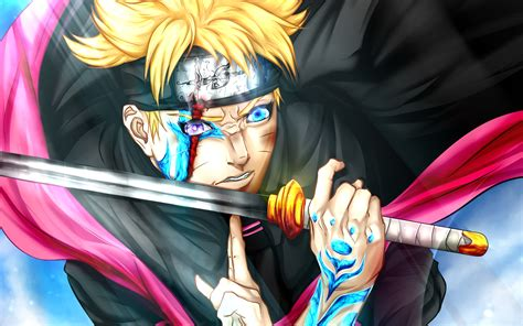 Naruto Next Generation Episode 1 Review
