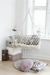 Babyzimmer gestalten 44 schöne Ideen