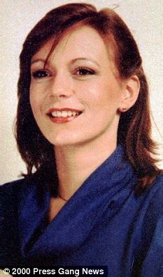 Did Suzy Lamplugh have an affair with her killer? New ...