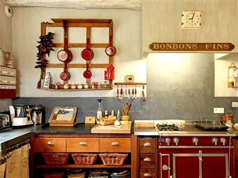 cuisine style retro cuisine vintage et familiale l 39 esprit maison de