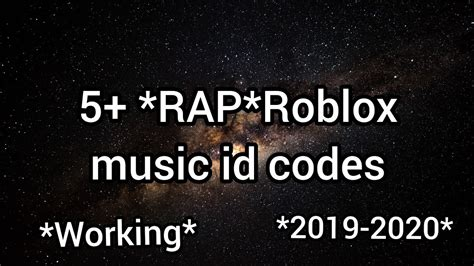 roblox song codes  strucidcodescom