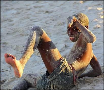 Boy Beach Imgsrc Boys Flickr Bamburi Ru