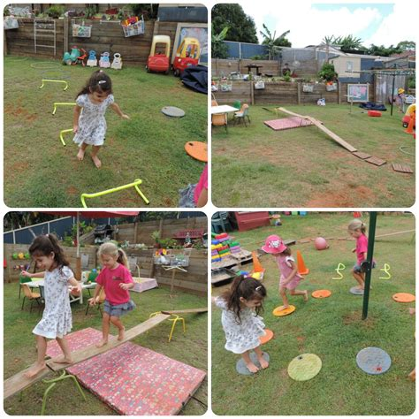 preschool obstacle course ideas 1000 images about preschool activities on 121
