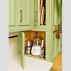 Painting Kitchen Appliances Pictures & Ideas From Hgtv  Hgtv