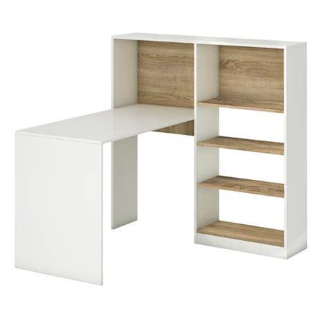 Schreibtisch Weiß Mit Regal by Eckschreibtisch Schreibtisch B 252 Rotisch Winkel Pc Jugend