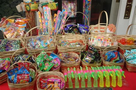 show   candy buffet page  babycenter