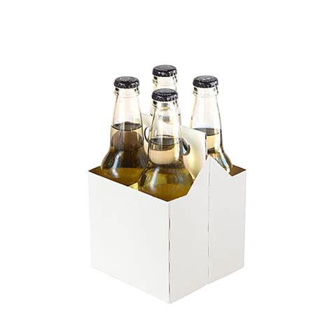bottle carriers evermine