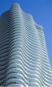 Regalia Miami Condos for Sale Sunny Isles Beach - AMG Realty